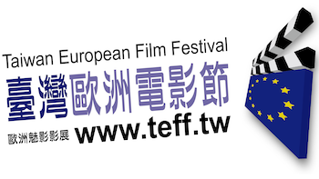 Permalink to: European Film Festival